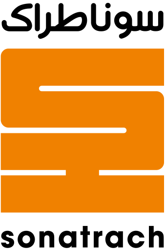 Sonatrach